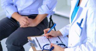 اكثر 5 أمراض مزمنة انتشارا