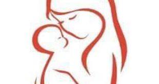 الانجاب والعلاقة الخاصة لمرضي الكلي