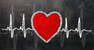 هل الكاكاو يحسن صحة القلب