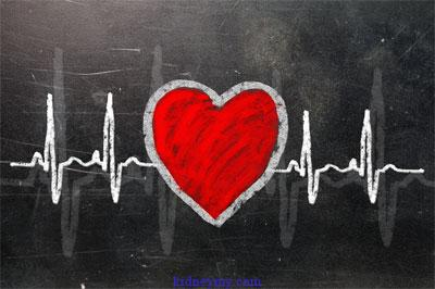 هل الكاكاو يحسن صحة القلب لمرضى الفشل الكلوي في دراسة طبية جديدة