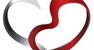 جمعية الأمير فهد بن سلمان الخيرية