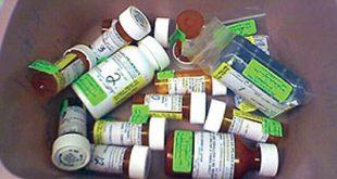 ادوية بعد زراعة الكلي