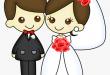 هل مريض الفشل الكلوي يتزوج قبل او بعد العلاج اذا كان شاب او فتاة