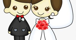 هل مريض الفشل الكلوي يتزوج