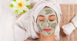أفضل 6 ماسكات منزلية لعلاج جميع مشاكل الوجه