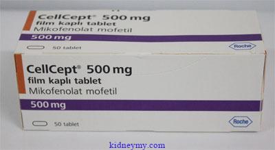 دواء سيلسيبت الخافض للمناعة