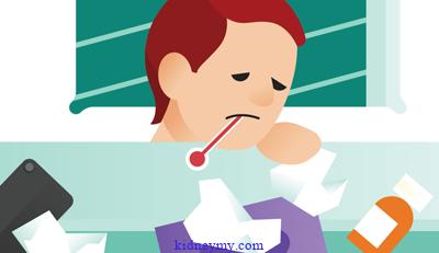 5 مكملات يمكن أن تساعد في الوقاية من الأنفلونزا