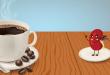 هل يسبب الكافيين الفشل الكلوي وهل أحتاج إلى التخلي عن قهوتي