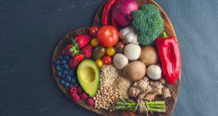 نصائح غذائية للأطفال على غسيل الكلى